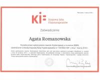 Certyfikat-Agata-Romanowska-Deniziak-1