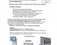 Certyfikat-Agata-Romanowska-Deniziak-10