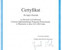 Certyfikat-Agata-Romanowska-Deniziak-11