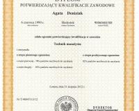 Certyfikat-Agata-Romanowska-Deniziak-2