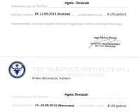 Certyfikat-Agata-Romanowska-Deniziak-3