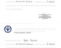 Certyfikat-Agata-Romanowska-Deniziak-4