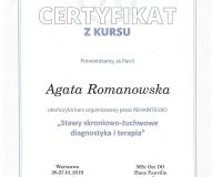 Certyfikat-Agata-Romanowska-Deniziak-5