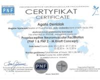 Certyfikat-Agata-Romanowska-Deniziak-6