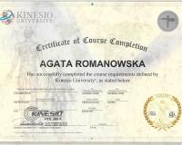 Certyfikat-Agata-Romanowska-Deniziak-7