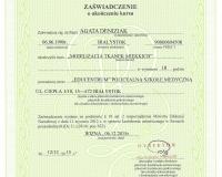 Certyfikat-Agata-Romanowska-Deniziak-8
