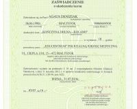 Certyfikat-Agata-Romanowska-Deniziak-9