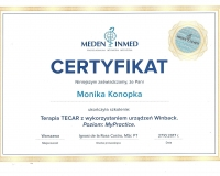 Certyfikat-Monika-Konopka-Jablonska-10