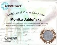 Certyfikat-Monika-Konopka-Jablonska-11