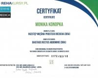Certyfikat-Monika-Konopka-Jablonska-13