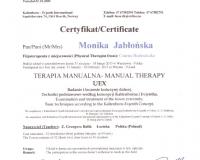 Certyfikat-Monika-Konopka-Jablonska-2