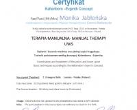 Certyfikat-Monika-Konopka-Jablonska-4