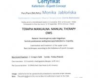 Certyfikat-Monika-Konopka-Jablonska-5
