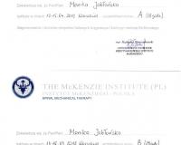 Certyfikat-Monika-Konopka-Jablonska-7
