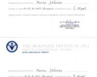 Certyfikat-Monika-Konopka-Jablonska-8