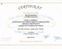 Certyfikat-Monika-Konopka-Jablonska-9