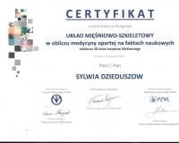 sylwia-dzieduszow-centrum-medyczne-gajowa-1