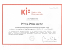 sylwia-dzieduszow-centrum-medyczne-gajowa-11