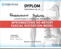 sylwia-dzieduszow-centrum-medyczne-gajowa-3