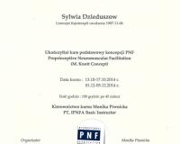 sylwia-dzieduszow-centrum-medyczne-gajowa-4
