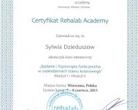 sylwia-dzieduszow-centrum-medyczne-gajowa-6
