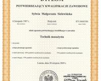 sylwia-dzieduszow-centrum-medyczne-gajowa-8