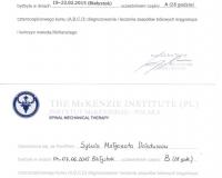sylwia-dzieduszow-centrum-medyczne-gajowa-9