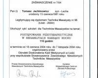 tomasz-jachimowicz-centrum-medyczne-gajowa-2