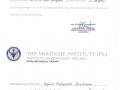 centrum-medyczne-gajowa-certyfikat-1
