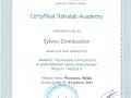 centrum-medyczne-gajowa-certyfikat-2