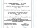 certyfikat-centrum-medyczne-gajowa-Tomasz-Jachimowicz-2