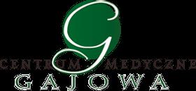Centrum Medyczne Gajowa Białystok - Gabinet Stomatologiczny oraz Rehabilitacyjny