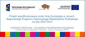 info-unia