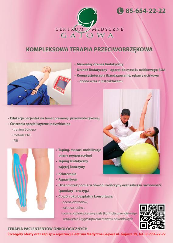 promocje-centrum-medyczne-gajowa